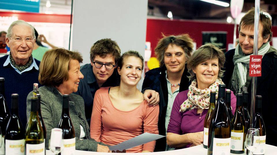 FAMILLE-Champerret_optimisee