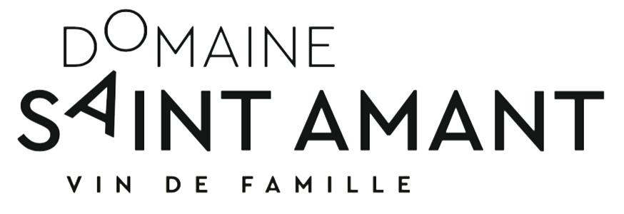 Domaine Saint Amant